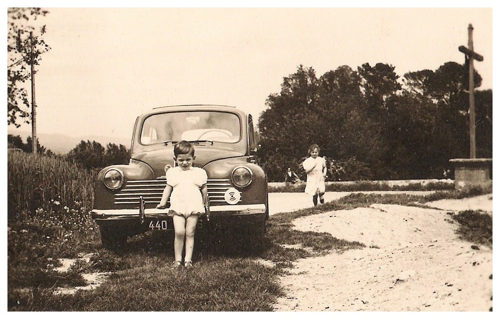 1957 06 St Canadet a