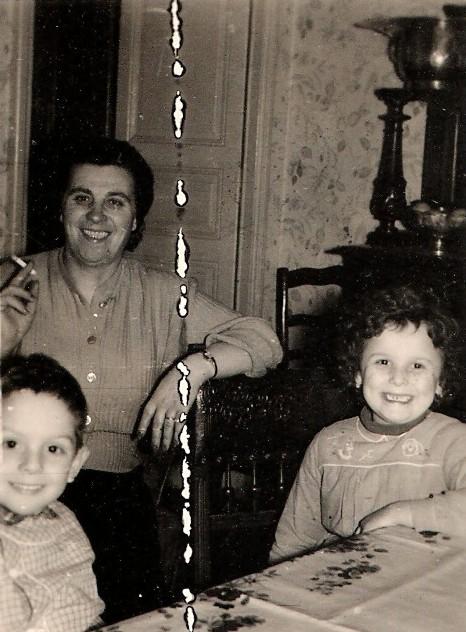 1960 01 Bastia