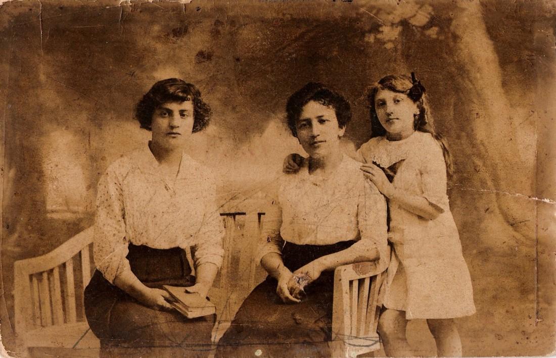 1913 env