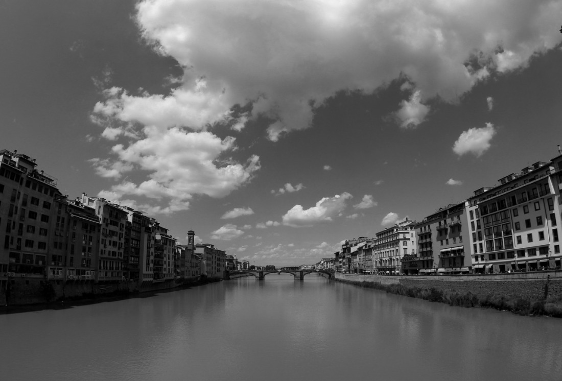 florence-3581402_1280